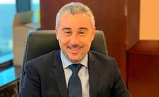 Ceva Logistics incorpora a Marc Ortega
