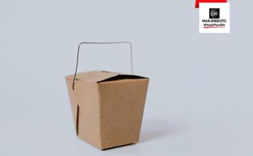 Mail Boxes Etc. adapta sus condiciones de entrega