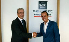 Soficat Xerox, nuevo proveedor en España y Portugal de Mail Boxes Etc.