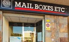 MBE abre este mes su segundo centro en Comunidad Valenciana