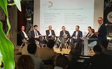 Flixbus participa en el Mobility Innovation Tour en Milán