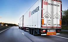 Moda y retail copan el transporte de mercancías por carretera