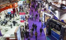 Automotive Manufacturing Meetings atrae 600 participantes