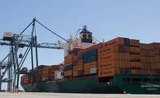 Fomento organiza un seminario sobre transporte marítimo sostenible