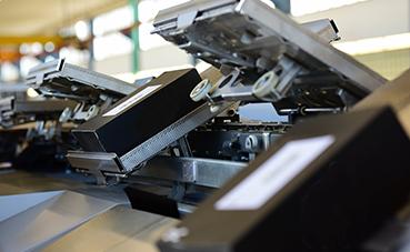 MyBox Logistics contará con un nuevo centro en Polonia