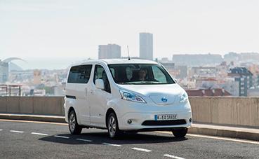 Un ejecutivo español liderará las operaciones Nissan en Rusia