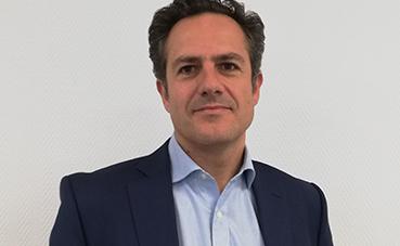 CityLogin incorpora a su equipo un nuevo CFO y Support Director