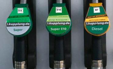 Anfac aclara cuestiones sobre el nuevo etiquetado de combustibles
