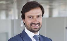 Nuno Marqués, nuevo director de Citröen España y Portugal