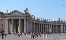 Roma lanza su nuevo plan de autobuses