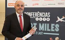 Nacex, premiado como 'Mejor Operador Exprés' en Portugal