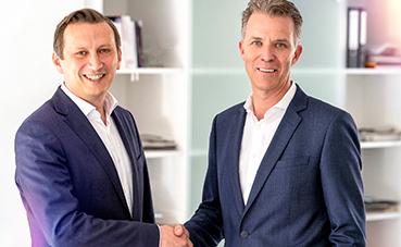 Grupo Rewe compra el Grupo Lekkerland para potenciar el Canal Conveniencia