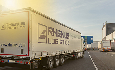 Rhenus inicia una ruta directa desde Mallorca a Ibiza y Formentera