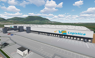 Semark abrirá un centro logístico en Cantabria con la ayuda de Miebach