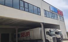 Seur amplía sus instalaciones en Santiago para mejorar su servicio