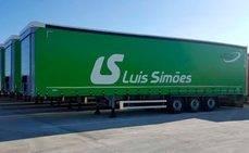 Luís Simões refuerza su apuesta por automatizar