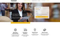 Transeop cierra 2019 con un crecimiento del 18% y presenta 'web'