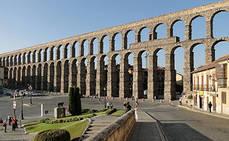 Los transportistas de Castilla y León apoyan el paro patronal nacional
