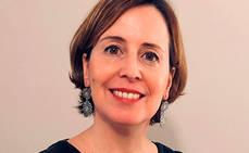 Gefco nombra a Valérie Floridia directora de su Innovation Factory