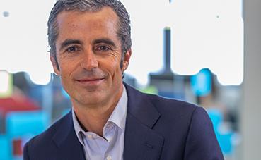 Chep nombra nuevo director general para España
