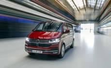 Volkswagen lleva su modelo de culto a la digitalización