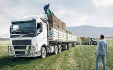 Volvo Trucks presenta Flexi-Gold, un nuevo contrato de servicio flexible