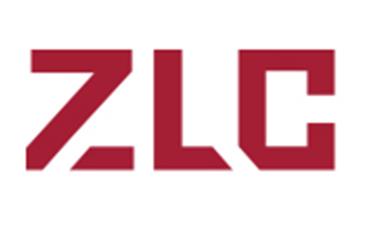 Zaragoza Logistics Center participa en la Transport Logistic en Múnich