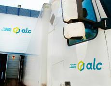 ALC añade nueva imagen a su proceso de expansión