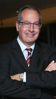 Pere Calvet.