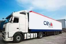 (Imagen: Ceva Logistics).