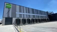 La plataforma ha sido recientemente adquirida por Nuveen Real Estate.