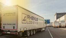 (Imagen: Rhenus Logistics).