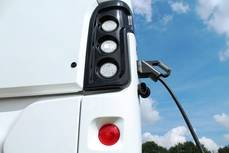 (Imagen: VDL Bus & Coach).