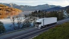 (Imagen: Scania).