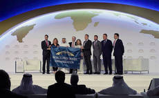 Barcelona asume el Congreso Mundial de Zonas Francas