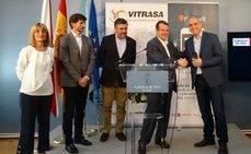 Moovit ya está disponible en la ciudad de Vigo con la colaboración conjunta de Concello y Vitrasa.