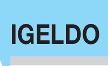Dbus amplía sus servicios a la población de Igeldo