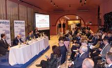 Asamblea General de Fandabus: renovación de Presidencia