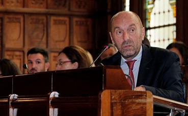 Asturias habilitará en 2021 una tarjeta monedero sin caducidad