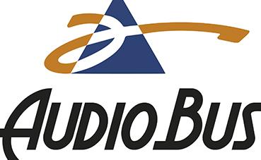 AudioBus renueva el certificado ISO 9001:2015