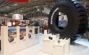 Bridgestone elige Dassault Systèmes para impulsar Smart Factory