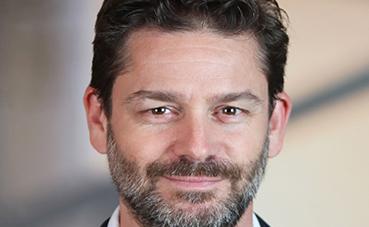 Javier Calleja, nuevo CEO de Solaris Bus & Coach