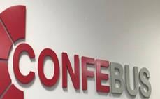 Confebus propone el impulso de billetes multimodales en la UE