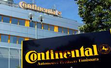 Soluciones digitales Continental para talleres del futuro