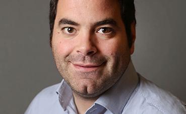 David Saldoni de Tena, nuevo director de Transportes de Cataluña