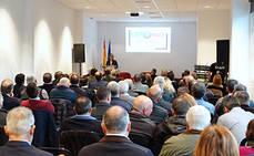El futuro de la movilidad urbana, a debate en ExpoBus Iberia 2019