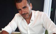 Héctor Rodríguez, nuevo director gerente VDL Bus & Coach España
