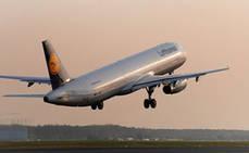 SIGNiT detecta daños en la carga del transporte aéreo