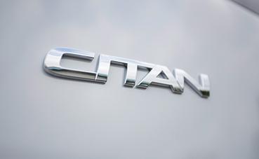 Mercedes-Benz Vans anuncia que su Citan tendrá sucesor