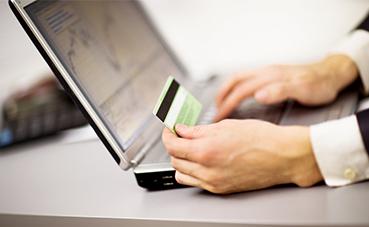 Ya se puede obtener 'online' el duplicado del permiso de circulación